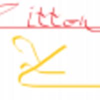 Zitton