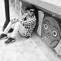 esteban_xem