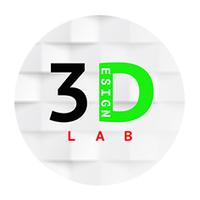 3DESIGN_LAB