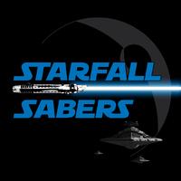 starfallsabers