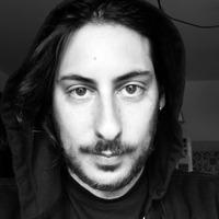 franz_cosentini