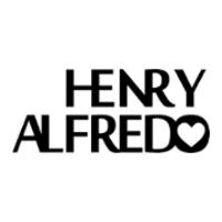 HenryAlfredo