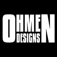 Ohmen_designs