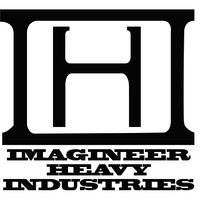 ImagineerHeavyIndustries