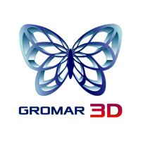 GROMAR_3D