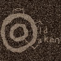 td3379