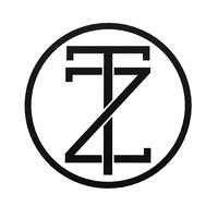 tietzj3