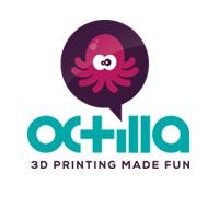 Octilla