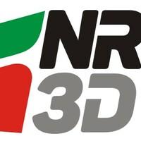 NationalRacers3D