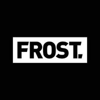 FrostDesign