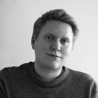 HenrikRydberg