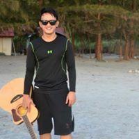 hygie_ochoa