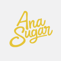 AnaSugar