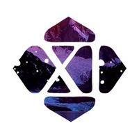 Paradox11