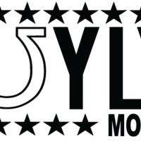 LoylyMods