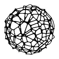 designgravity