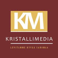 Kristallimedia