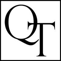 queentoast