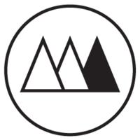 devin_montes