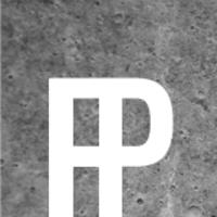 functionalprototype