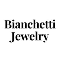 Bianchetti_Jewelry