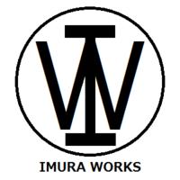 ImuraWorks