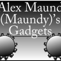 Maundy