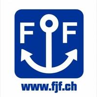 FJF130