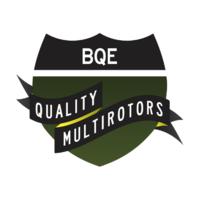 BQE_Multirotors