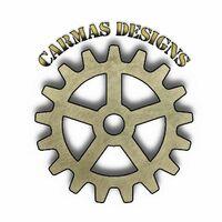 CarmasDes