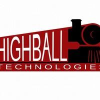 HIghballTech