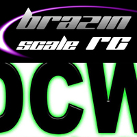 Dcwcrawlers
