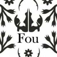 FouJewellery