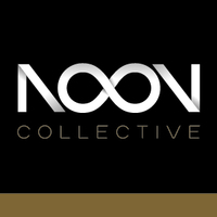 NooNcollective