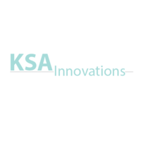 KSAInnovations