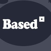 BasedModels