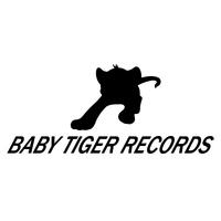 BabyTigerRecords