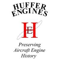 HufferAeroParts