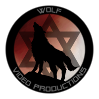 WolfVPro