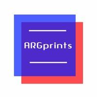 ARGprints