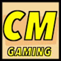 CM_Gaming