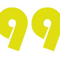 99bullion