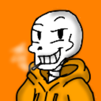 Carrot33