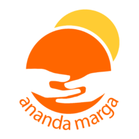 AnandaMarga