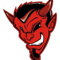 Devilswarchild