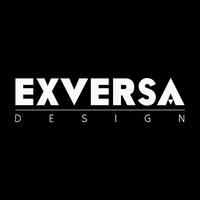 ExversaDesign