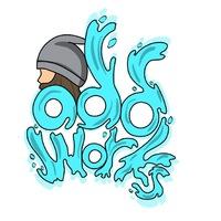 OddWorks