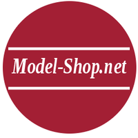 Model_Shop_dot_net