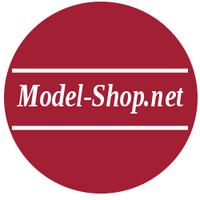 Model_Shop_dot_net