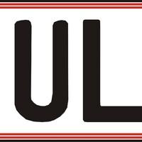 ULF_1